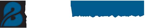 Bulimba Dermatology - Dr Scott Webber logo