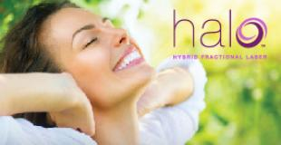 HALO laser at Bulimba Dermatology in Brisbane