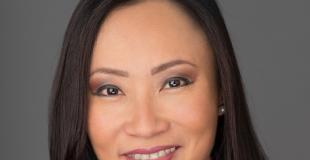Dr Leona Yip Bulimba alopecia hair